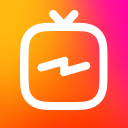 IGTV from Instagram - Watch IG Videos & Clips