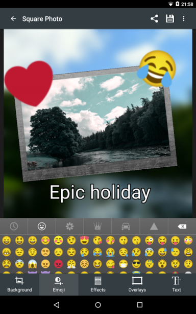 how to take a screenshot on iphone 4 emojis for android apk for android aptoide 21047