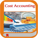Accounting Learning Book