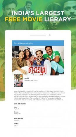Malayalam dubbed movies download sites list | Best 5 Malayalam Movie