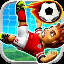 BIG WIN Soccer: Calcio