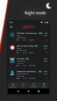 AppSales: Paid Apps Gone Free & On Sale Screen
