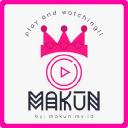 MAKUN TV