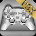 PSX Emulator - AwePSX Plus