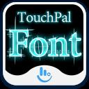 Cool Spinwerad Free Font
