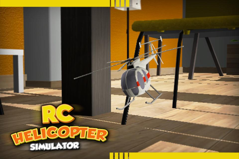 rc helicopter simulator online with Heli X 3 0 Rc Helicopter Flight Simulator Free Download Ag on Avion flight simulator 2015 furthermore Lid 44104759 additionally Photo together with Heli X 3 0 Rc Helicopter Flight Simulator Free Download ag besides Phoenix Rc 5 Dongle Emulator Download.
