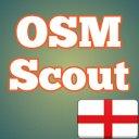OSM Scout