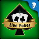 Live Poker Tables–Texas holdem