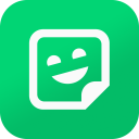 Sticker Maker for WhatsApp - Sticker Studio