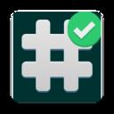 Root Check ( Root Checker )
