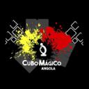 CMA - Cubo Mágico Angola