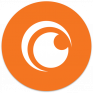 crunchyroll everything anime icon