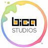 bica-studios Avatar