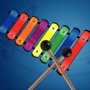 Kids Xylophone