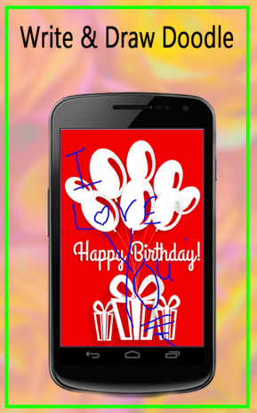 Birthday greeting cards 10012 download apk for android aptoide birthday greeting cards screenshot 10 m4hsunfo