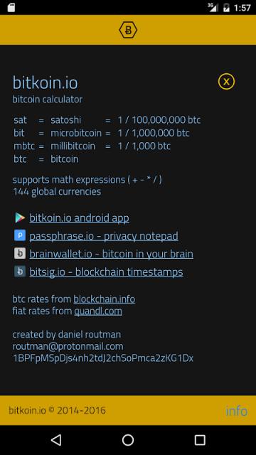 Bitcoin adder apk / seinfeld-brainwashed-america gq