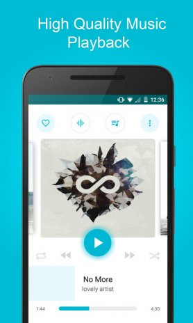 SoundCrowd Music Player 1 7 2 Download APK for Android - Aptoide