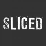 Sliced Cork Icon