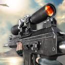 Shooting Master 3D: Free Shooting Games
