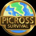 Picross Survival [MOD]