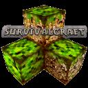 Survivalcraft: Minebuild World