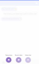 sexting app deutsch Straubing