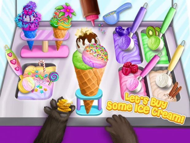 panda lu baby bear city pet babysitting games 3 0 15 download apk