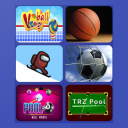 Sports Games: Online Games & Sports Mobile Games