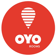 oyorooms Icon