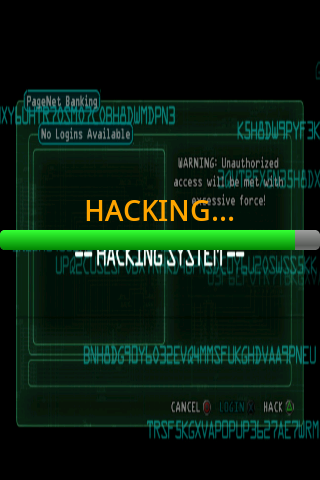Real Wifi Hacker Apk