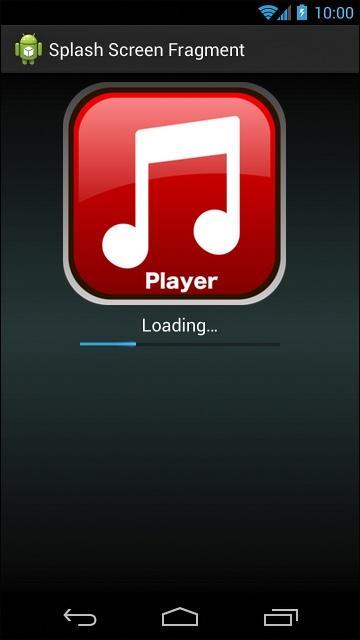 descargar musica gratis player