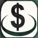 دولار سوريا: أسعار صرف الدولار والذهب في سوريا