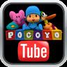 Pocoyo Tube
