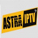 ASTRA IPTV