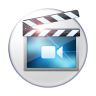full movies online VideoMixPro