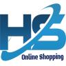 Hrisho - Online Shopping BD आइकॉन