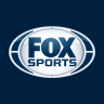 FOX Sports Latinoamérica Icon