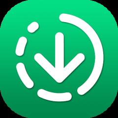 Status Downloader For Whatsapp 10 Descargar Apk Para