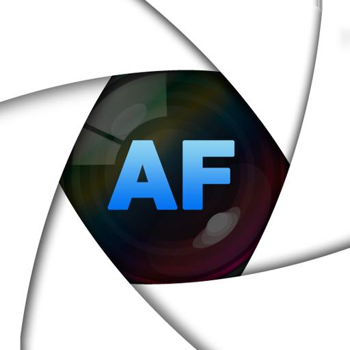 afterfocus pro 1.3.3
