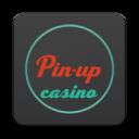 pin-up - casino