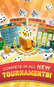 YAHTZEE® With Buddies Dice Game screenshot 13