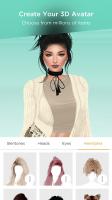 IMVU - #1 3D Avatar Social App Screen