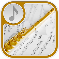 Flute Music Ringtones Free 2 0 Download APK for Android