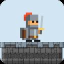 Epic Game Maker - Create Your 2D Platformer!
