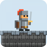 Epic Game Maker - Create Your 2D Platformer! Icon