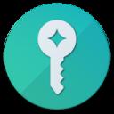 Moto Key