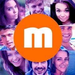 Mamba.ru dating