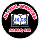 JK CIVIL SERVICES
