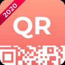 QR Code generator & QR Code scanner