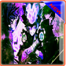 Full Anime And Cartoon Wallpaper 2018 Icon